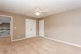 165 Sweetwater Trace - Photo 21