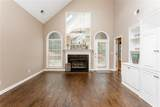 165 Sweetwater Trace - Photo 5
