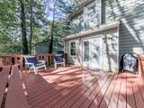 2578 Arbor Trail - Photo 40