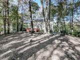 2578 Arbor Trail - Photo 42