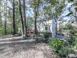 2578 Arbor Trail - Photo 43