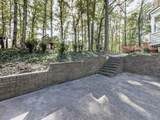 2578 Arbor Trail - Photo 44