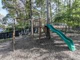 2578 Arbor Trail - Photo 48