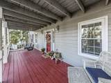2578 Arbor Trail - Photo 5