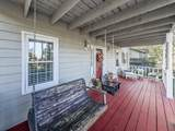 2578 Arbor Trail - Photo 7