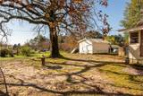 2792 Caney Road - Photo 11