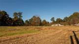 2792 Caney Road - Photo 13