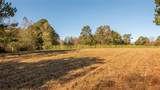 2792 Caney Road - Photo 14