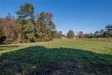 2792 Caney Road - Photo 16