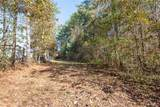 2792 Caney Road - Photo 18