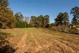 2792 Caney Road - Photo 20