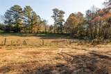 2792 Caney Road - Photo 22