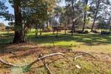 2792 Caney Road - Photo 27