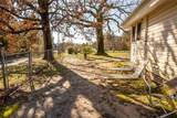 2792 Caney Road - Photo 3