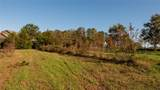 2792 Caney Road - Photo 31