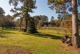 2792 Caney Road - Photo 33