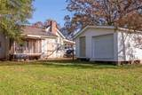 2792 Caney Road - Photo 4