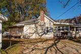 2792 Caney Road - Photo 5