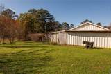 2792 Caney Road - Photo 6