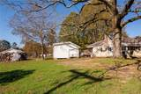 2792 Caney Road - Photo 8