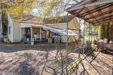 2792 Caney Road - Photo 9