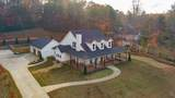 745 Howser Mill Road - Photo 1