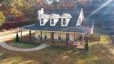 745 Howser Mill Road - Photo 10