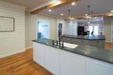745 Howser Mill Road - Photo 11