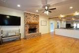 745 Howser Mill Road - Photo 13