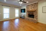 745 Howser Mill Road - Photo 14
