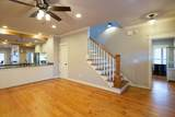 745 Howser Mill Road - Photo 17