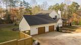 745 Howser Mill Road - Photo 2