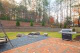 745 Howser Mill Road - Photo 27