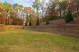 745 Howser Mill Road - Photo 28