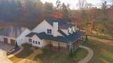 745 Howser Mill Road - Photo 31