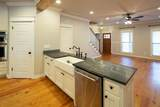 745 Howser Mill Road - Photo 8