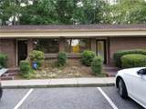 11205 Alpharetta Highway - Photo 1