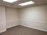 11205 Alpharetta Highway - Photo 18