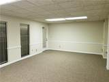 11205 Alpharetta Highway - Photo 20