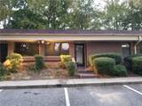 11205 Alpharetta Highway - Photo 22