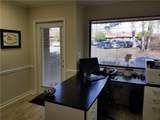 11205 Alpharetta Highway - Photo 25
