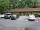 11205 Alpharetta Highway - Photo 54