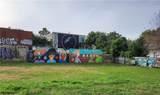 690 Memorial Drive - Photo 1