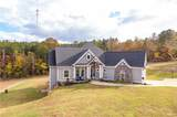 9551 Banks Mill Road - Photo 3