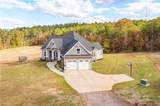 9551 Banks Mill Road - Photo 4