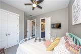 9551 Banks Mill Road - Photo 43