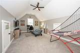 9551 Banks Mill Road - Photo 47