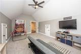 9551 Banks Mill Road - Photo 48