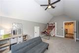 9551 Banks Mill Road - Photo 49