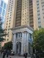300 Peachtree Street - Photo 1